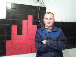 Бригада по ремонту квартир в Барнауле - нанять бригаду для ремонта