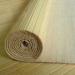 Поклеить бамбуковые обои в Барнауле