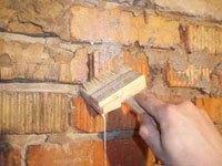 Подготовка стен к отделочным работам 8-(3852) 69-49-92 г. Барнаул